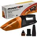 Phantom PH2001