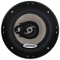 SoundMAX SM-CSA603