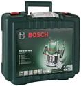 Bosch POF 1400 ACE (060326C801)