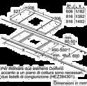 Bosch PIE375C