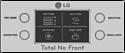 LG GA-B409 UEQA
