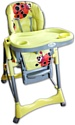Forkiddy Cosmo Comfort