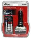 Ritmix FMT-A750