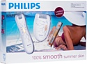 Philips HP6540 Satinelle