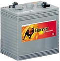 Banner Energy Dry Bull DB 100 (100Ah)