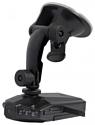 Ritmix AVR-630