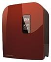 Electrolux EHAW 7510D/7515D/7525D