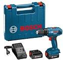 Bosch GSR 1440-LI (06019A8405)
