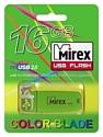 Mirex CHROMATIC 16GB