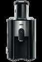 Braun J500 Multiquick 5