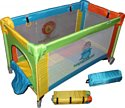 Forkiddy Arena Lux Mini
