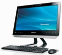 Lenovo IdeaCentre C320 (57302644)
