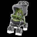 Baby Design Mini
