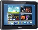 Samsung Galaxy Note 10.1 N8000 16Gb