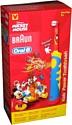 Braun Oral-B Kids Mickey Mouse