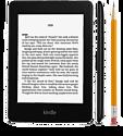 Amazon Kindle Paperwhite (1-е поколение)