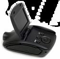 ProCam ZX5 NEW