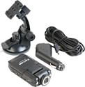 Carcam DVR-210