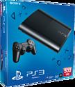 Sony PlayStation 3 Super Slim 500Gb