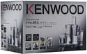 Kenwood FPM 270