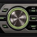 SoundMAX SM-CCR3035 (2012)
