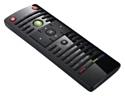 AVerMedia AVerTV Hybrid Volar HD - Windows Media Center Kit
