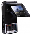 Defender Car Vision 5020 FullHD