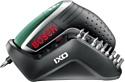 Bosch IXO 4 basic (0603981020)