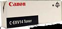 Canon C-EXV14