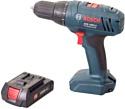 Bosch GSR 1800-LI (06019A8305)