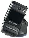 Carcam F500 FHD