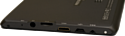 Prestigio GeoVision 7777