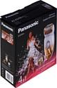 Panasonic ES-ED50