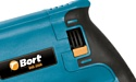Bort BHD-800N
