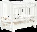 Bambini Плюс Э01.10.03