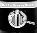 KitchenAid 5KFP1644