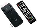 TV Star T3000 HD USB PVR