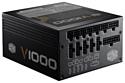 Cooler Master V1000 1000W (RS-A00-AFBA-G1)