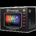 Prestigio GeoVision 5850