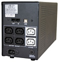 Powercom Imperial IMD-3000AP