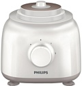 Philips HR7627 Daily Collection