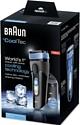 Braun CT2cc CoolTec
