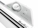 Ballu BEC/EVM-1000