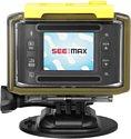 SeeMax DVR RG700 Pro