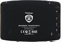 Prestigio GeoVision 7900 BTFMTV