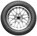 Nexen/Roadstone Winguard WinSpike 245/70 R16 111T шип