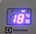 Electrolux ECH/AG2-2000 EF