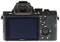 Sony Alpha A7 Kit