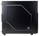 Zalman Z1 Black