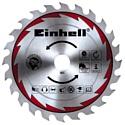 Einhell RT-CS 190/1